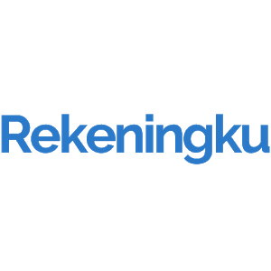 PT Rekeningku Dotcom Indonesia