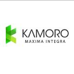 kamotor maxima integra